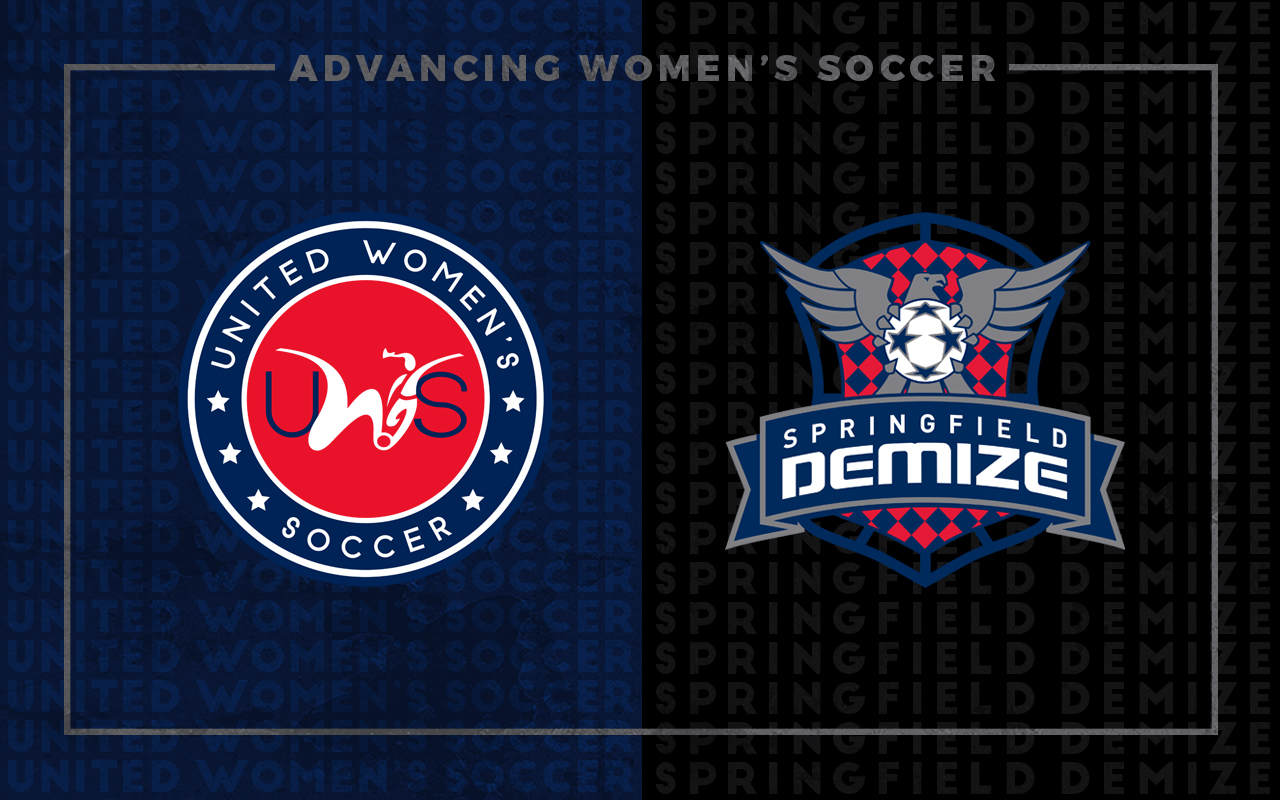 Springfield Demize joins the UWS